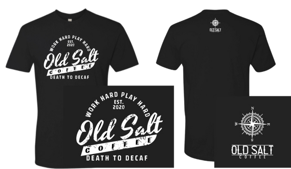 Old Salt T-Shirt
