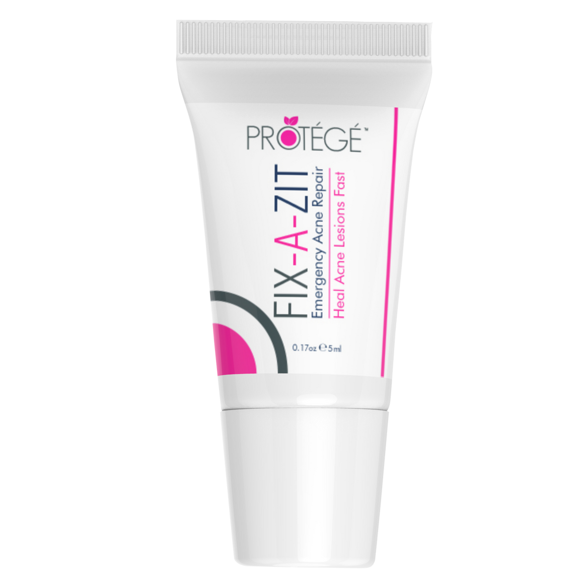 Fix-A-Zit - Acne Spot Treatment - Zits Diminished in 48 Hours