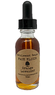 Bridlewood Soaps - Elixir Face Oil