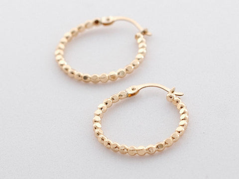 Jen Ellis - Rita Earrings