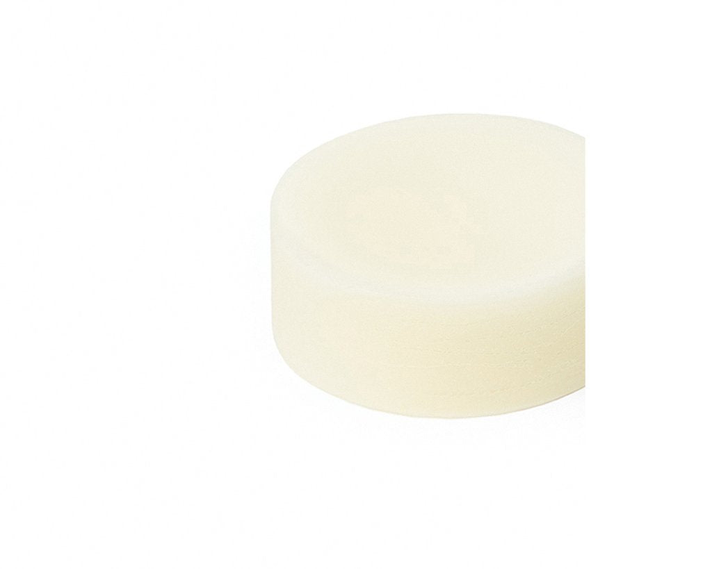 Unwrapped Life - The Hydrator Conditioner Bar