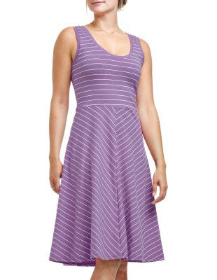 Fig Clothing - Joe Dress (Azalea)