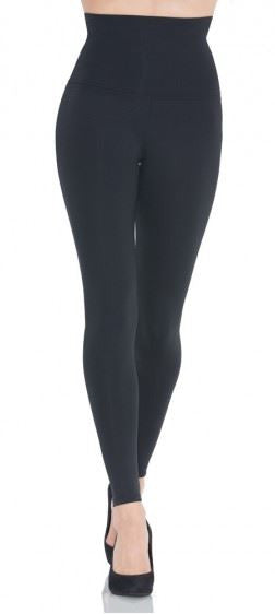 Mondor - High Waisted Leggings