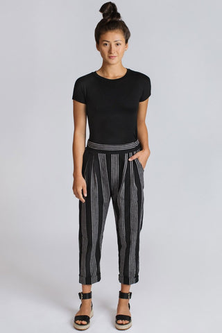 Allison Wonderland (Pillar) - Riom Pant