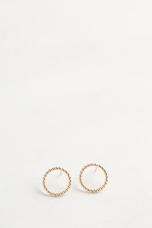 Jen Ellis - Dolly Earrings