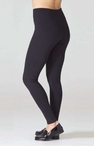 Mondor - Brushed Inner Leggings