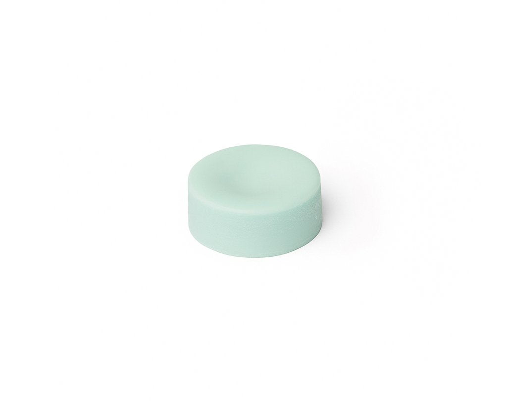 Unwrapped Life - The Stimulator Conditioner Bar