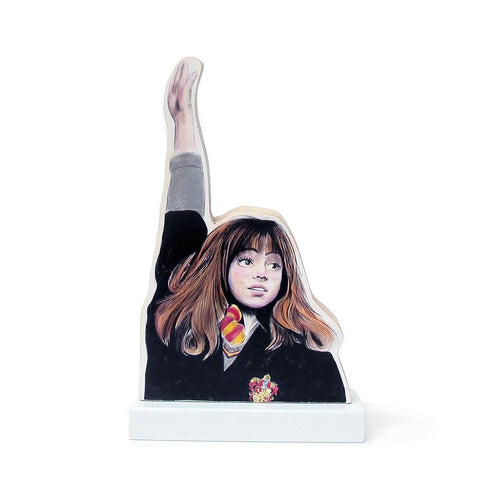Lucky Jackson - Pop Culture Standee (Hermione Granger)
