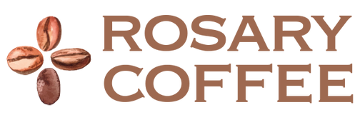 Rosary Coffee