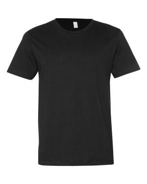 Organic Cotton T-Shirt with TearAway