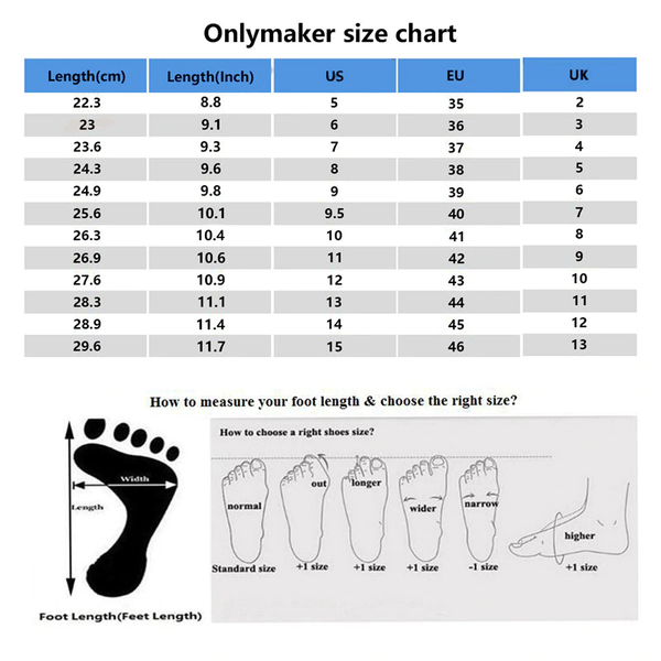 Onlymaker 12cm High Heel Pointy Toe Stiletto Stretch Sock Boots Over The Knee