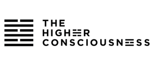 The Higher Consciousness