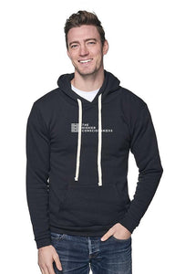 French Terry RPET Hoodie