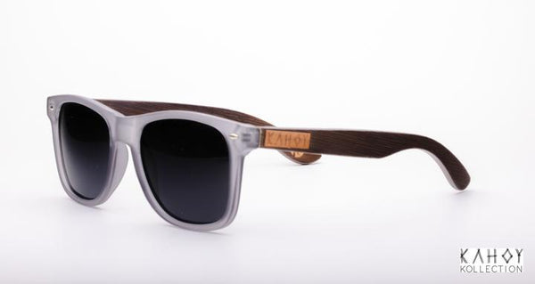 Kahoy Shoreline - Polarized