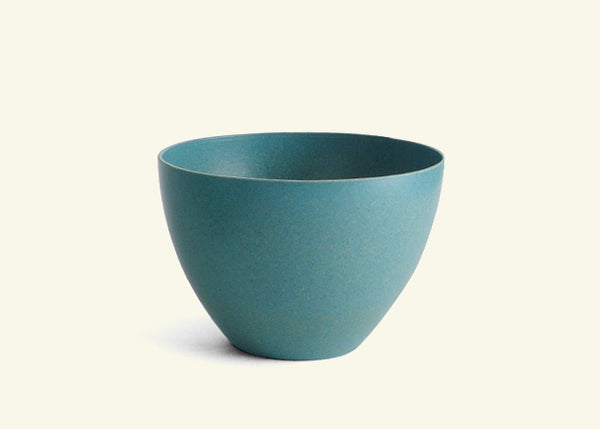 Ecoforms Biodegradable Pot - Bowl 7