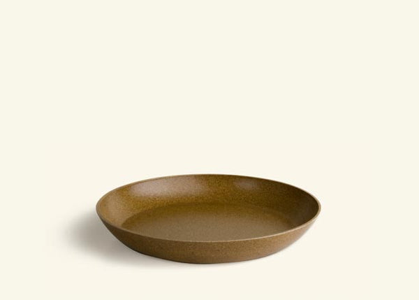 Ecoforms Biodegradable Pot - Saucer 8