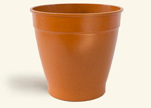 Ecoforms Biodegradable Pot - Nova 12 in