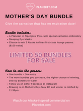 Load image into Gallery viewer, Mother's Day Special Bundle