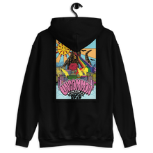 Load image into Gallery viewer, Uncommon Year Pullover Hoodie