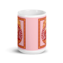 Load image into Gallery viewer, Uncommon Mug