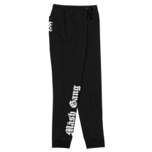 Load image into Gallery viewer, Unisex Skinny Joggers
