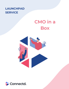 CMO in a Box