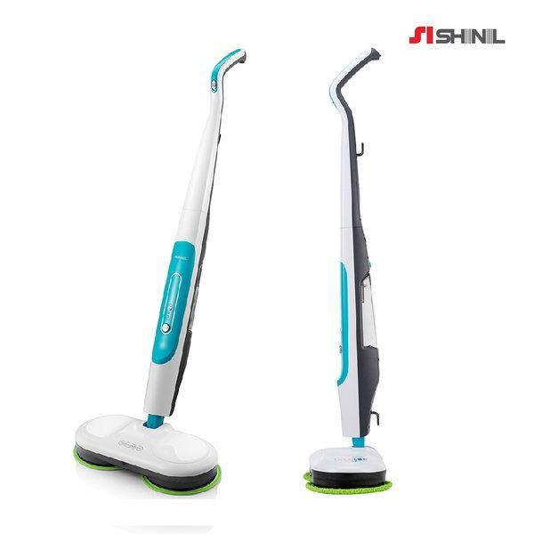 Shinil Steam Wet Mop Cleaner