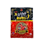 Red Ginseng Candy