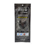KF94 Clean Soom Mask (Black)