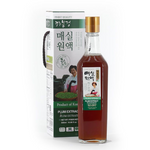 Plum Extract (Aged 3 years)