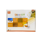 Jinyang Red Clay Hot/Cold Gel Pack