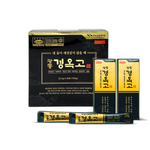 Kwangdong Kyung Ok Ko Sticks, Multi Chinese Herbal Extract (705g, 30pc)
