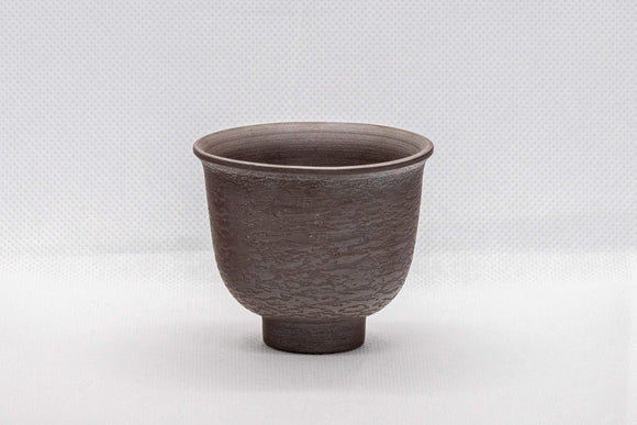 Japanese Teacup - Banko-yaki Senchawan - 80ml