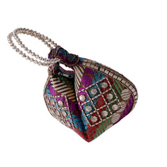 Bangle Bag - NIIRVA - 1