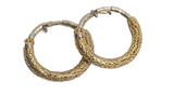 Wreath Bracelet - NIIRVA - 1