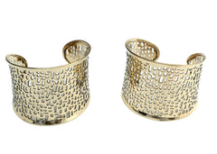 Cuff Bracelet from Niirva