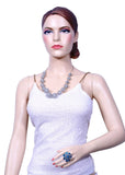 Mala Necklace - NIIRVA - 2