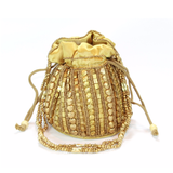 Potli Purse - NIIRVA - 4