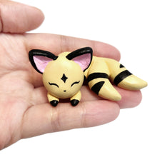 Load image into Gallery viewer, Kirara Figurine