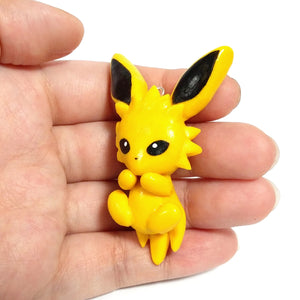 Jolteon Charm