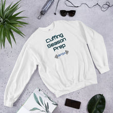 Load image into Gallery viewer, Cuffing Season Sweatshirt