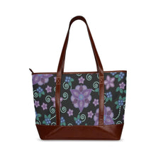 Load image into Gallery viewer, Berry Picking Tote Handbag (Model 1642) handbag e-joyer