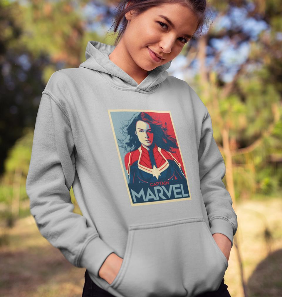 Women Hoodies | Funky Tees Club