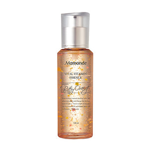 Mamonde Vital Vitamin Essence 100 ml
