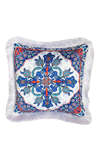 Royal Garden - Pillow