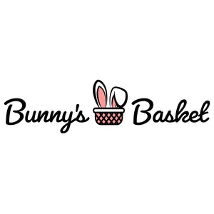 Bunny's Basket Co.