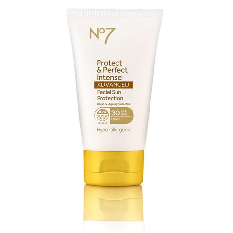 Protect & Perfect Intense ADVANCED Facial Protection SPF30 50ml