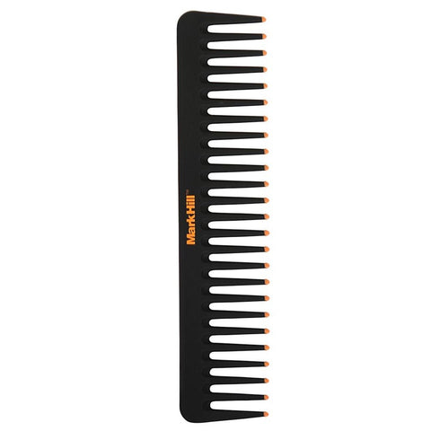 Mark Hill Detangle Comb With Moroccan Argan Oil