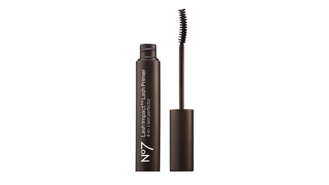No7 Lash Impact Primer 7ml