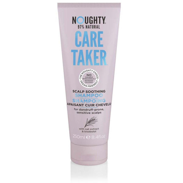 Noughty Care Taker Shampoo 250ml